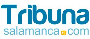 Tribuna de Salamanca. Periódico Online