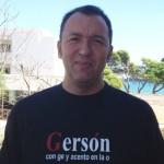 Gerson Beltran