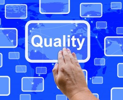 Empeora la calidad de datos en las empresas